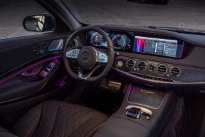 Mercedes bank lån jysk bank